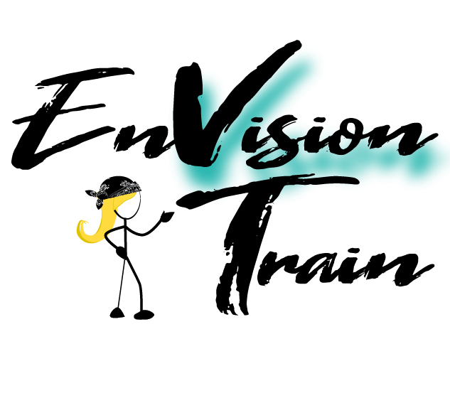 cropped-envisiontraintransparentlogo-1.png